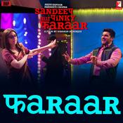 Sandeep Aur Pinky Faraar Songs