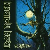 Fear Of The Dark (1998 Remastered Edition) Songs