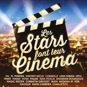 Les stars font leur cinéma Songs