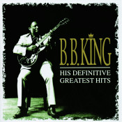 Definitive Greatest Hits Songs