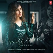 Naam Reprise Song