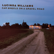 Car Wheels On A Gravel Road Songs