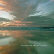Oceanna Song