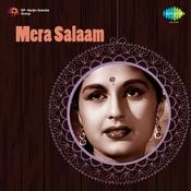Mera Salaam Songs