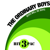 Boys Will Be Boys Hit Pac Songs