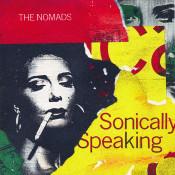 Sonically Speaking Songs
