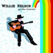 Rainbow Connection Songs