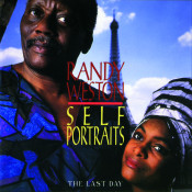 Self Portraits Songs
