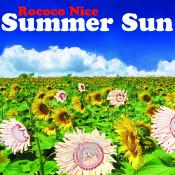 Summer Sun Songs
