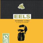 Hombre Lobo Songs
