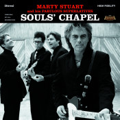 Souls' Chapel Songs