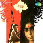 Sushanta Sha Songs