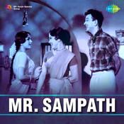 Mr Sampath Songs