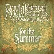 For The Summer (Digital 45) Songs