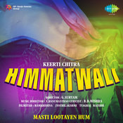 Himmatwali Songs