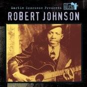 Martin Scorsese Presents The Blues: Robert Johnson Songs