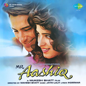 Mr Aashiq Songs