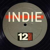 12 Inch Dance: Indie Songs