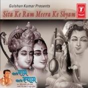 Sita Ke Ram Meera Ke Shyam Songs