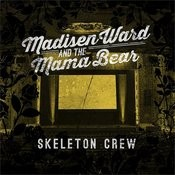 Skeleton Crew Songs