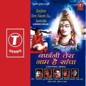Barfani Tera Naam Hai Saancha (Amarnath Bhajan) Songs