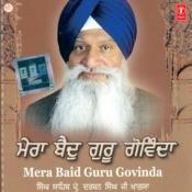Mera Baid Guru Govinda Songs
