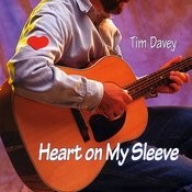 Heart On My Sleeve Songs