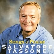 Songs Of Praise Songs