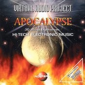 Virtual Audio Project: Apocalypse Songs