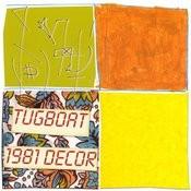 1981 Decor Songs