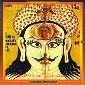 Tantric Music Vol.2: Kundalini Vibrations Songs