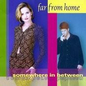 Somewhere In Between Songs