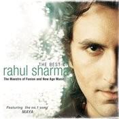 Best Of Rahul Sharma Songs