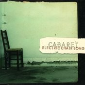 Electric Chair Song Songs