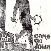 Come On Down Songs