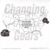 Changing Gears Songs