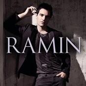 Ramin Songs