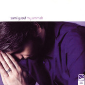 My Ummah Songs