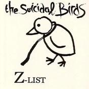 Z-List Songs