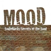 Snakebacks/Secrets Of The Sand Songs