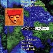 Marco Polo Songs