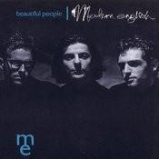 Beautiful People (6-Track Single) Songs