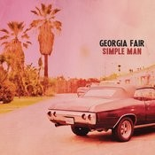 Simple Man Songs