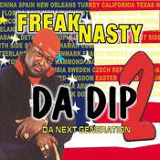 Da Dip 2 (Da Next Generation) Song