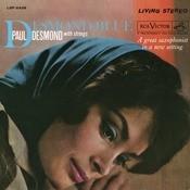 Desmond Blue Songs