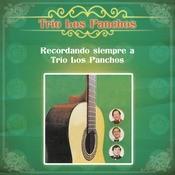 Recordando Siempre A Tro Los Panchos Songs