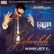Galwakdi Songs