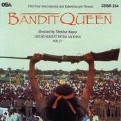bandit queen sanware song