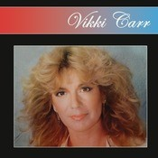 Vikki Carr Songs