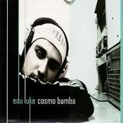 Cosmo Bamba Song